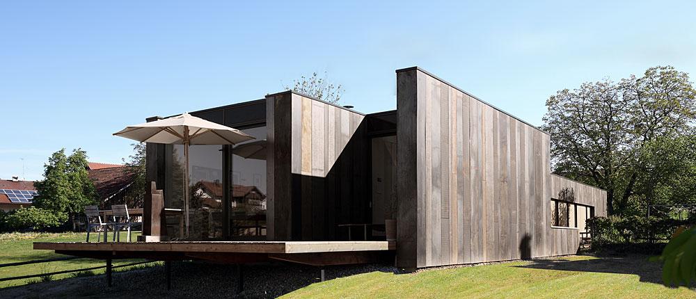 ihm internationale. Black Bedroom Furniture Sets. Home Design Ideas